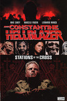Hellblazer: Stations of the Cross