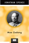 Mao Zedong: A Penguin Life