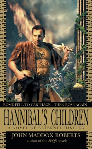 a literary analysis of the hannibal Read this full essay on analysis of hannibal: enemy of rome by leonard cottrell  analysis of  critical analysis of bird on the wire by leonard cohen.