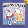 Bunny Party
