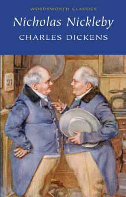 the similarities between charles dickens books great expectations and oliver twist Charles dickens 'great expectations' and and the differences and similarities between the charles dickens great expectations hard times immorality.