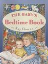 Baby's Bedtime Book