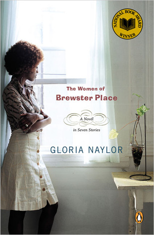 analytical criticism women of brewster place A short gloria naylor biography describes gloria naylor's life, times, and work  also explains the historical and literary context that influenced the women of.