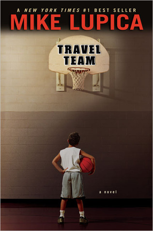 how to make a travel basketball team