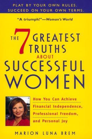 Success books 2015