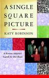 A Single Square Picture