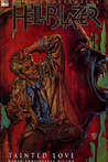 Hellblazer: Tainted Love