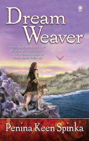 New Book! Dream Weaver by Gary Wright