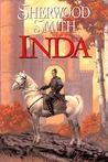 Inda (Inda, #1)