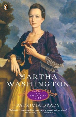 Washington a life book review