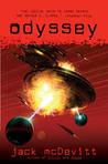 Odyssey (The Academy, #5)