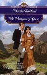 Mr. Montgomery's Quest