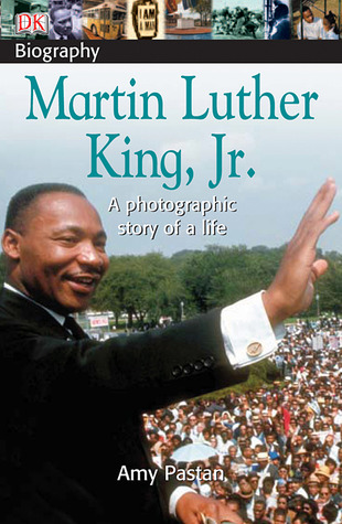 Martin luther king jr book quotes