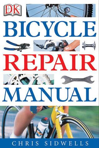 Zinn & the Art of Road Bike Maintenance, 5th Ed.