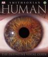 Human (Dk Smithsonian Institution)