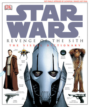 Star Wars, Episode III: Revenge of the Sith (2005) READ ...