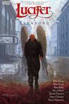 Lucifer, Vol. 11: Evensong