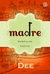 Madre: Kumpulan Cerita