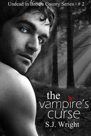 The Vampire's Curse (2011)