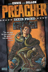 Preacher, Volume 5: Dixie Fried