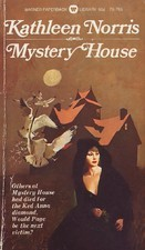 Mystery House  by  Kathleen Thompson Norris