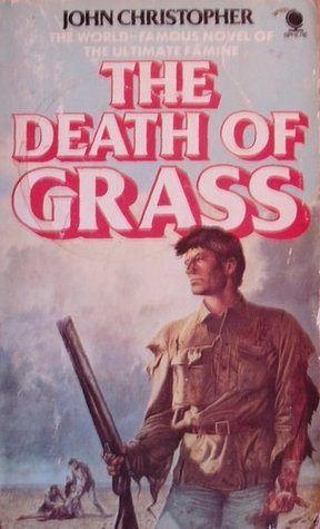 The Death of Grass  by John Christopher /> <br><b>Author:</b> The Death of Grass <br> <b>Book Title:</b> by John Christopher < <a class='fecha' href='https://wallinside.com/post-55801383-the-death-of-grass-by-john-christopher-epub-eng-download.html'>read more...</a>    <div style='text-align:center' class='comment_new'><a href='https://wallinside.com/post-55801383-the-death-of-grass-by-john-christopher-epub-eng-download.html'>Share</a></div> <br /><hr class='style-two'>    </div>    </article>   <article class=