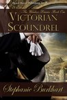 Victorian Scoundrel (Windsor Diaries, #1)