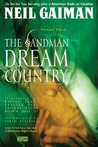 The Sandman, Vol. 3: Dream Contry