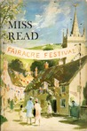The Fairacre Festival,