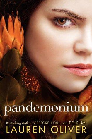 https://www.goodreads.com/book/show/9593911-pandemonium?ac=1
