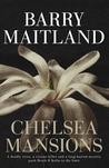 Chelsea Mansions (Brock & Kolla, #11)