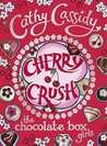 Chocolate Box Girls - Cherry Crush