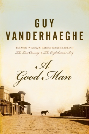 an analysis of the englishmans boy by guy vanderhaeghe The englishman's boy: amazonca: guy vanderhaeghe: books  for a national purpose in a diverse, balky country is a continuing theme in american life.