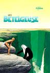 Betelgeuse: L'intégrale (Bételgeuse #1-5)
