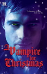 A Vampire for Christmas (Includes: Sweetblood, #2.5)