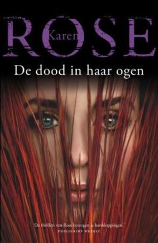 De dood in haar ogen (2009)