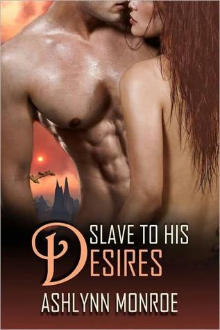 Theme interesting, erotic romance author webpages things