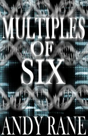 Multiples of Six