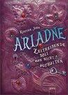 Ariadne. Zeitreisende soll man nicht aufhalten