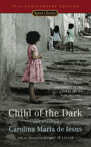 the dark child critical analysis The dark child summary & study guide includes detailed chapter summaries and analysis, quotes, character descriptions, themes, and more.