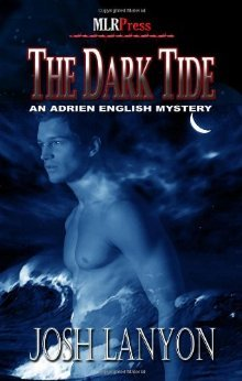 Book Review: Josh Lanyon's Dark Tide