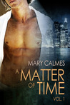 A Matter of Time, Vol. 1