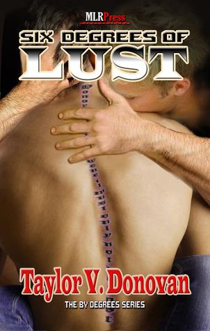 Six Degrees of Lust (2011)