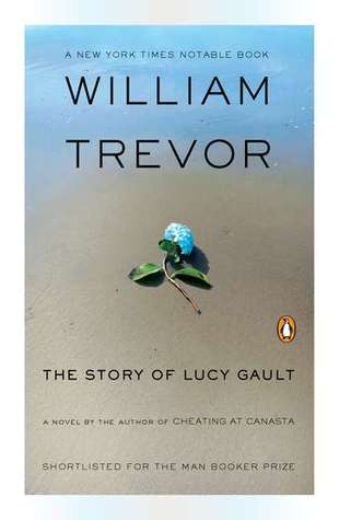 the setting the character and the plot of william trevors short story of the cloth The great irish writer william trevor captured turning points in individual lives with powerful slyness  but the short story must seize in its thimble, all at once, crisis and its crux .