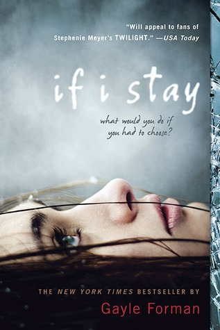 https://www.goodreads.com/book/show/6990472-if-i-stay
