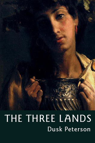 The Three Lands Omnibus (2011 Edition)