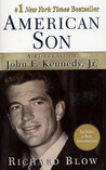 American Son: A Portrait of John F. Kennedy, Jr.