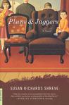 Plum & Jaggers