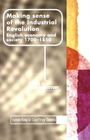 economy and society essays in indian economic and social history Indian economy - the growth story of india essays: india's economic history essay to and benefit from economic and social developments in society.