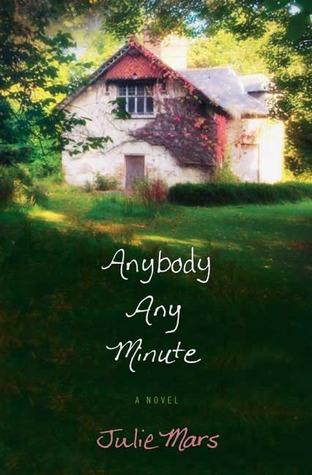 Anybody Any Minute (2008)